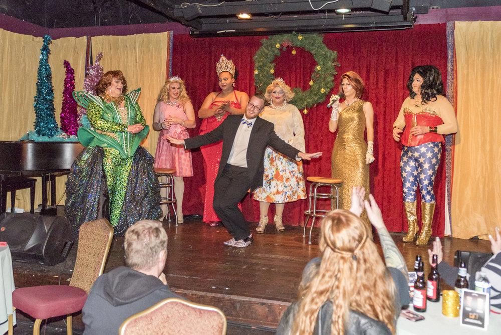 queens_gay_carnival-218.jpg