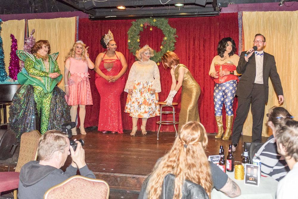 queens_gay_carnival-220.jpg