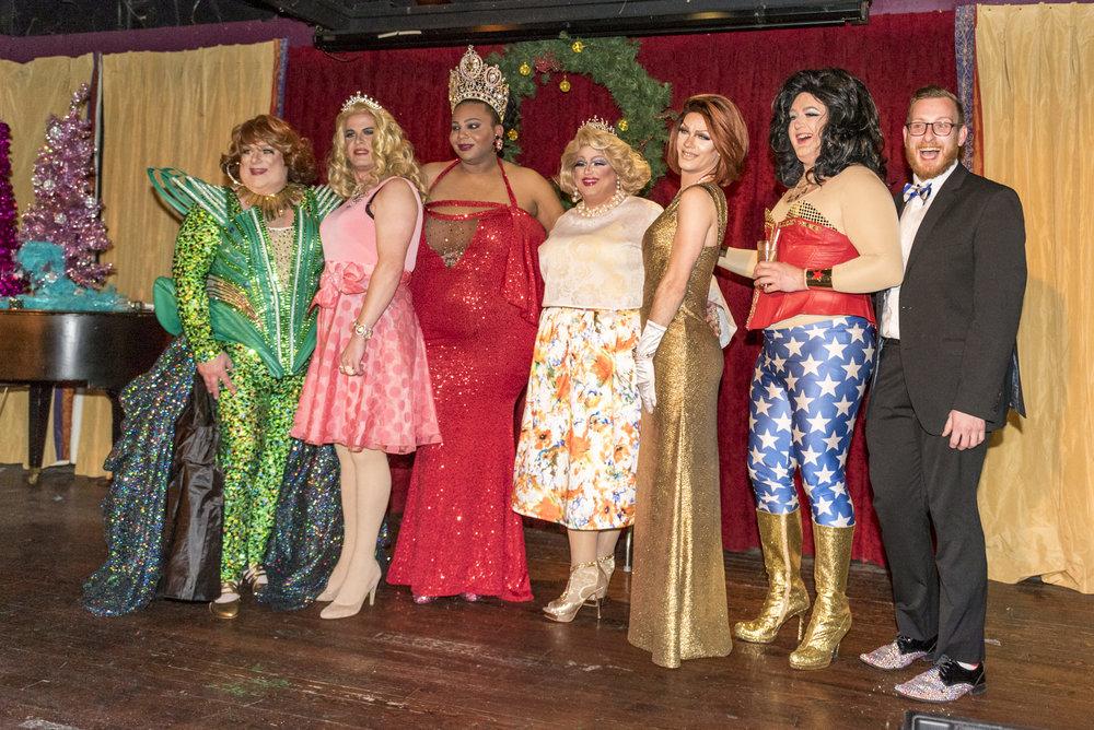 queens_gay_carnival-222.jpg