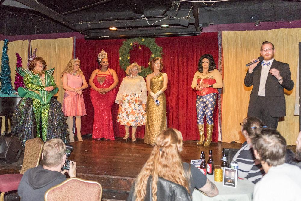 queens_gay_carnival-221.jpg