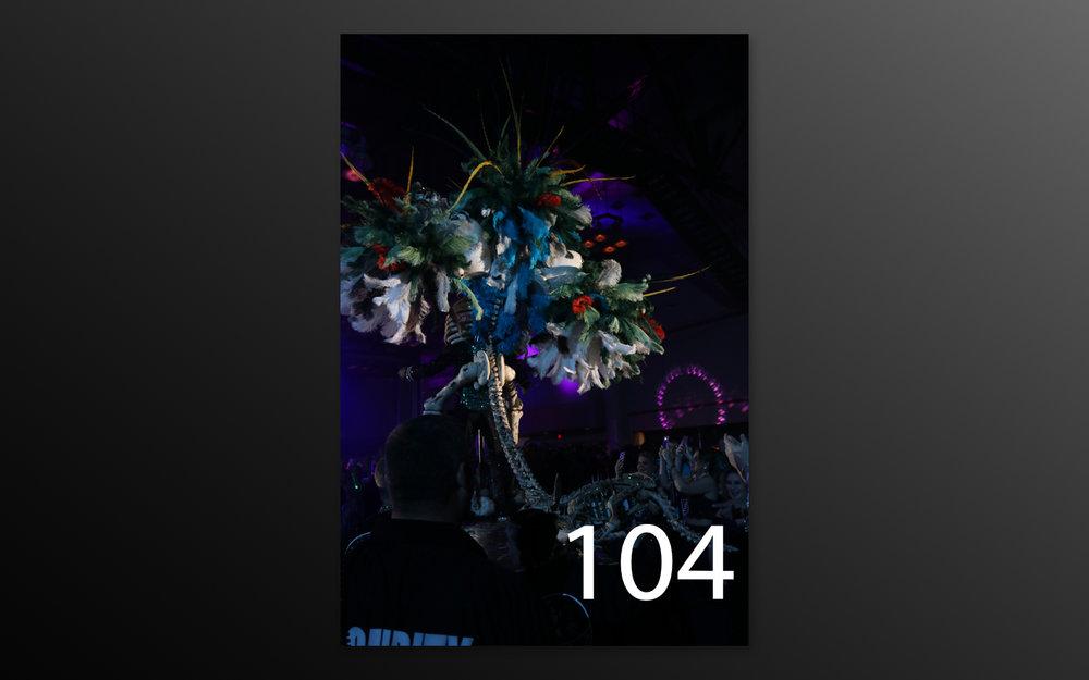 Untitled-104.jpg
