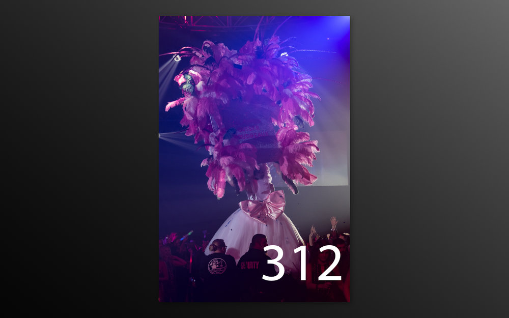 Untitled-312.jpg