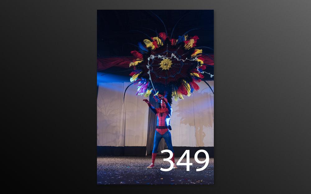 Untitled-349.jpg