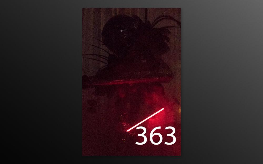 Untitled-363.jpg