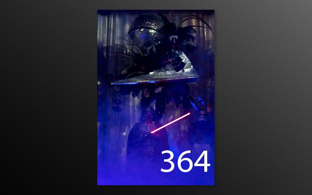 Untitled-364.jpg