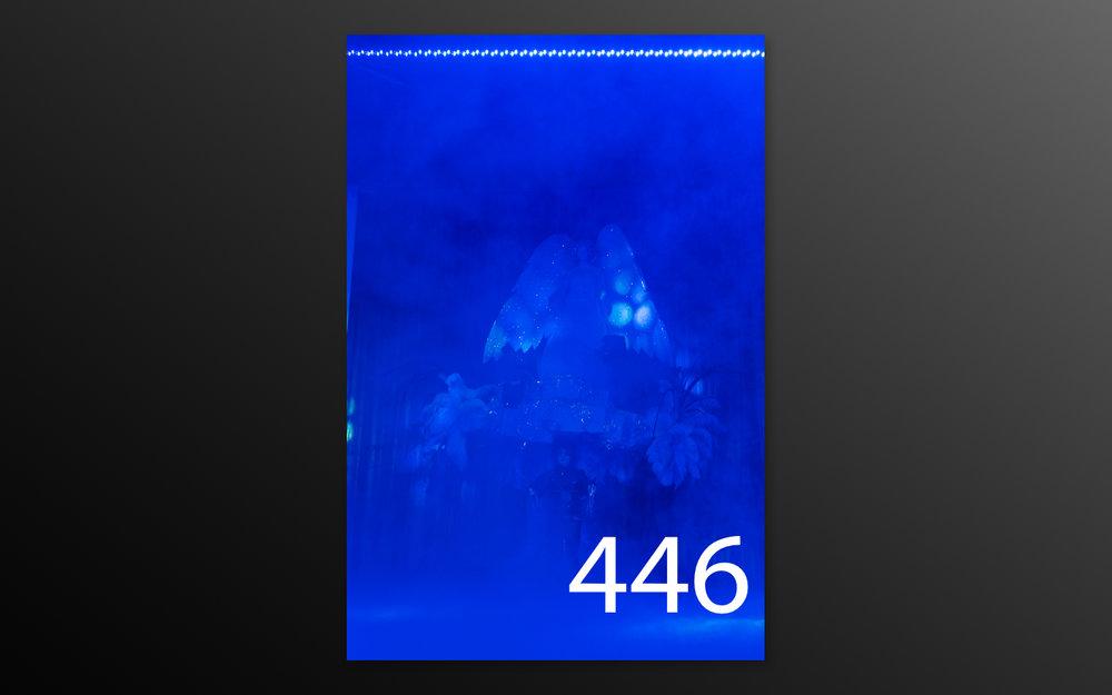 Untitled-446.jpg