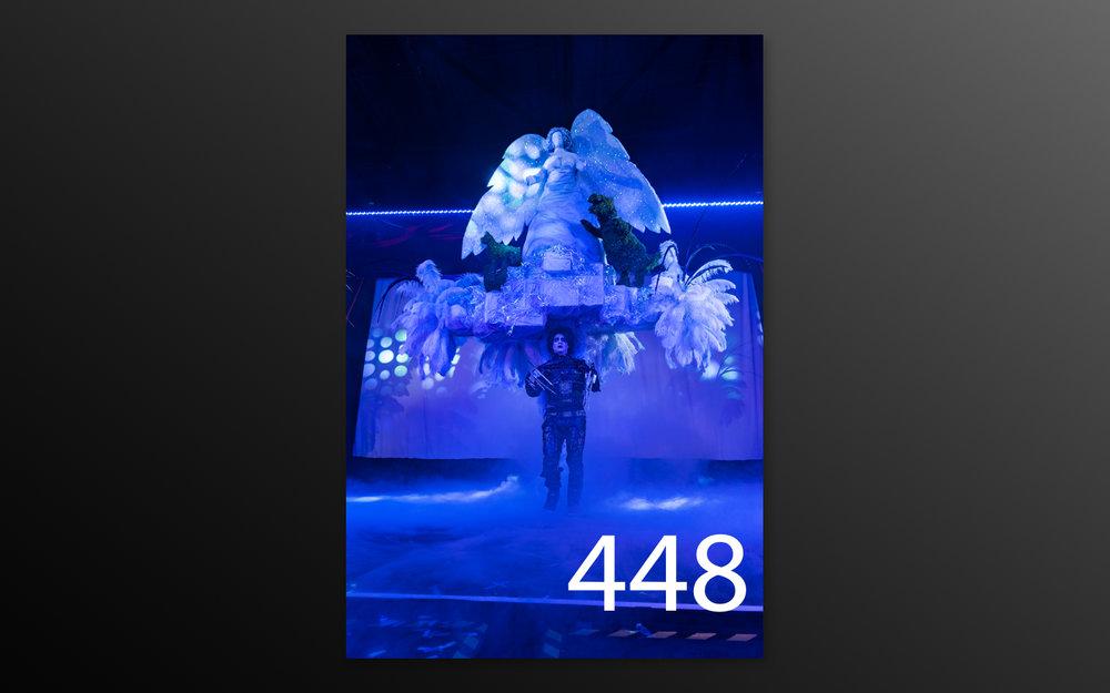 Untitled-448.jpg
