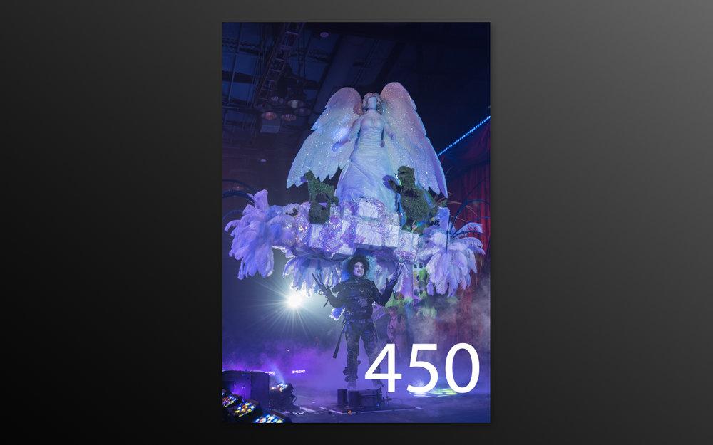 Untitled-450.jpg