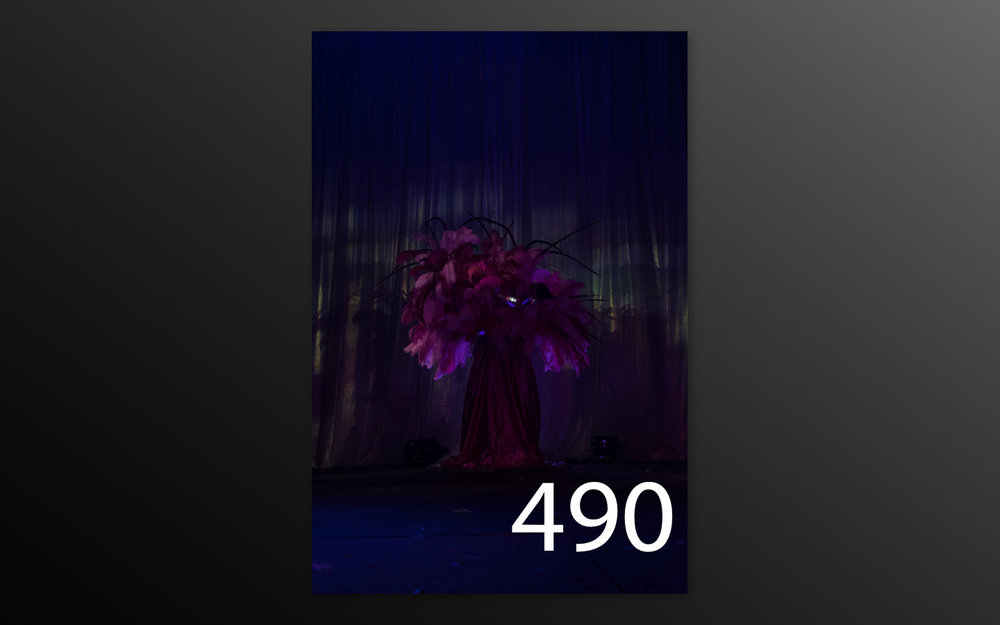 Untitled-490.jpg