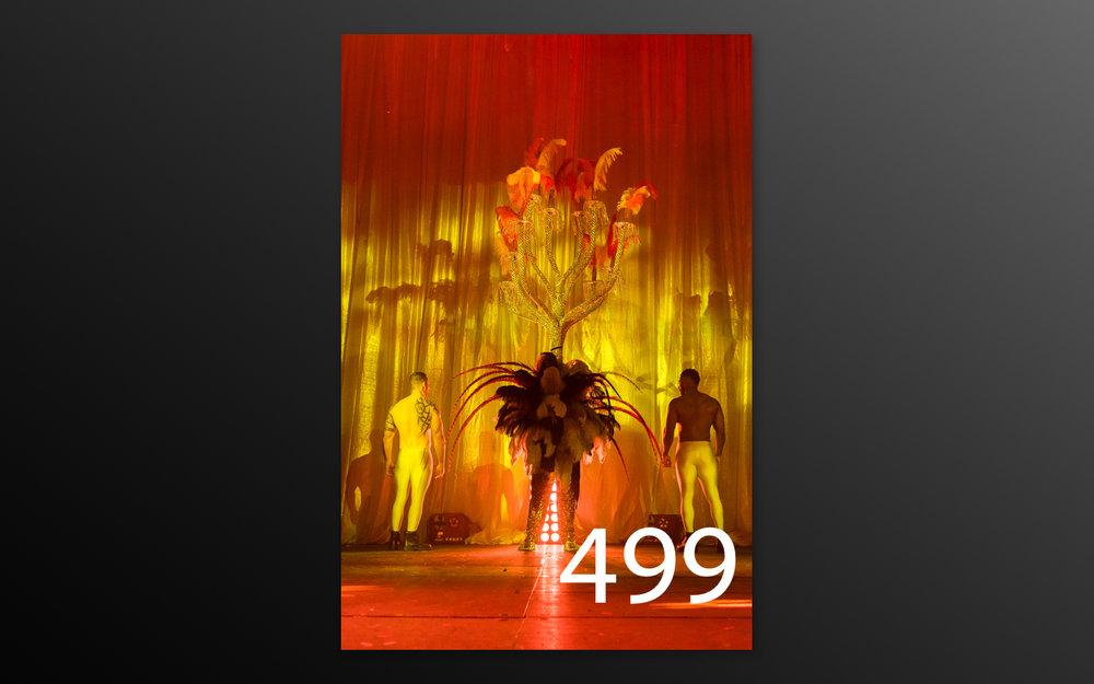 Untitled-499.jpg