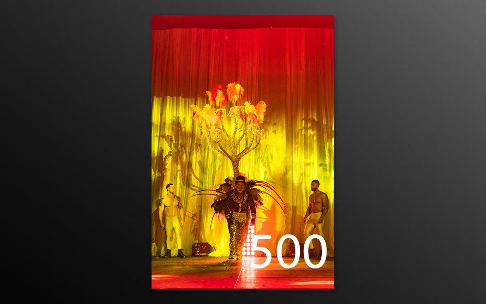 Untitled-500.jpg