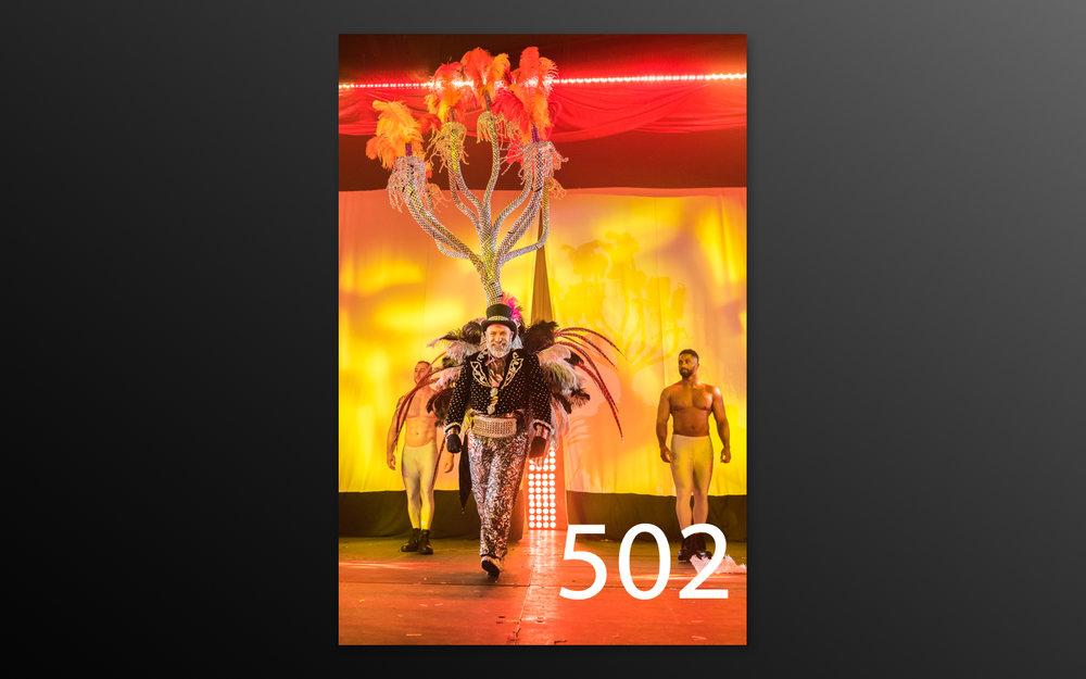 Untitled-502.jpg