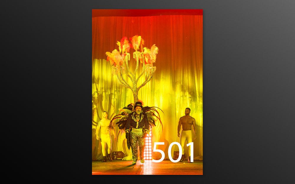 Untitled-501.jpg