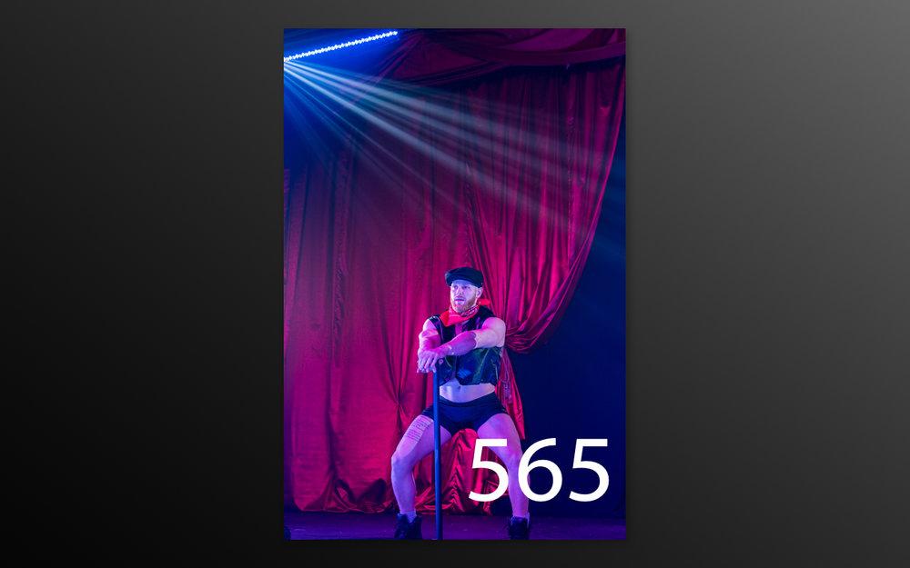 Untitled-565.jpg