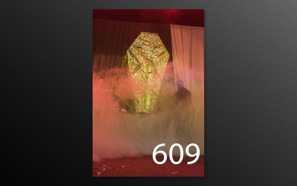 Untitled-609.jpg