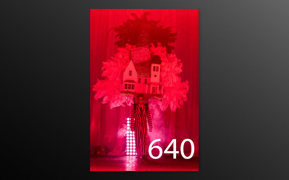 Untitled-640.jpg