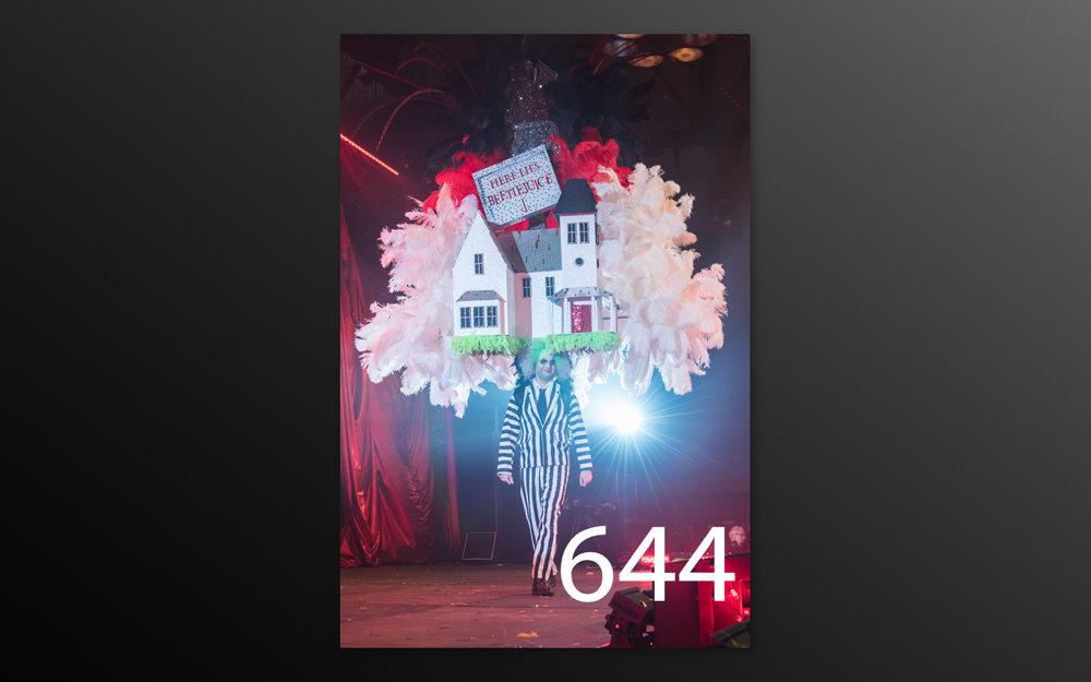 Untitled-644.jpg