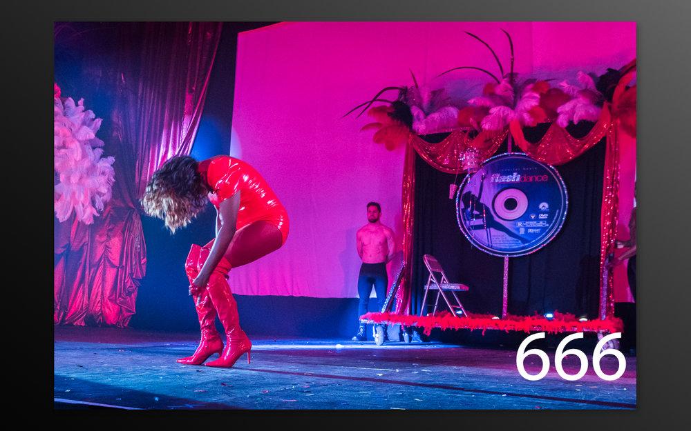 Untitled-666.jpg