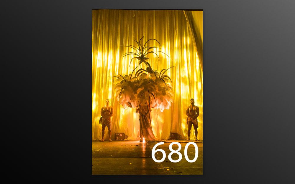 Untitled-680.jpg
