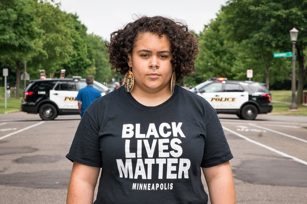 Black-Lives-Matter-Philando