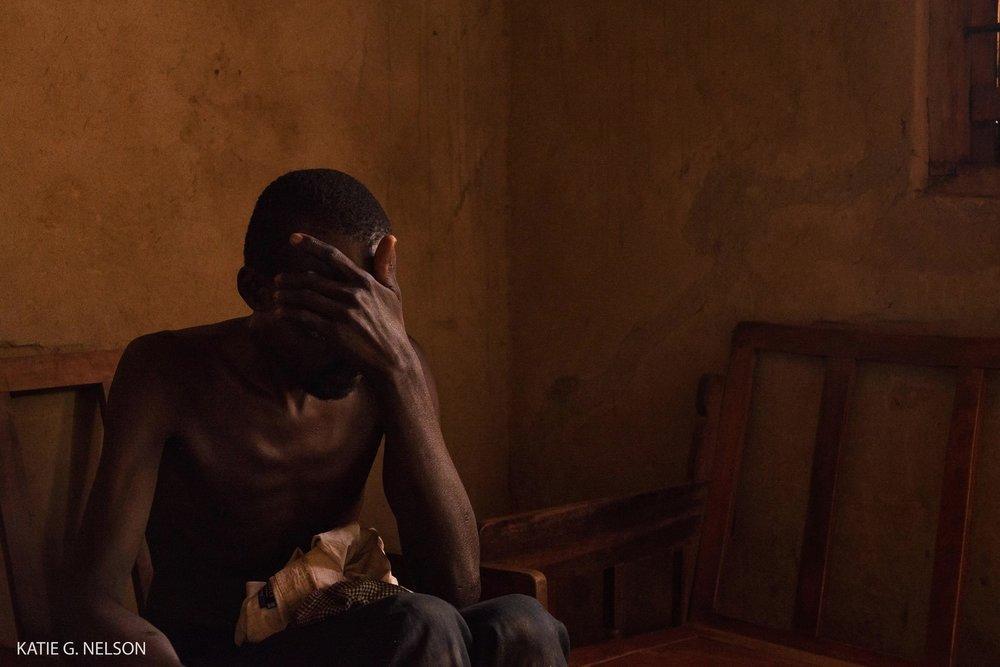 Musa-Gali-Cancer-Uganda-01/17