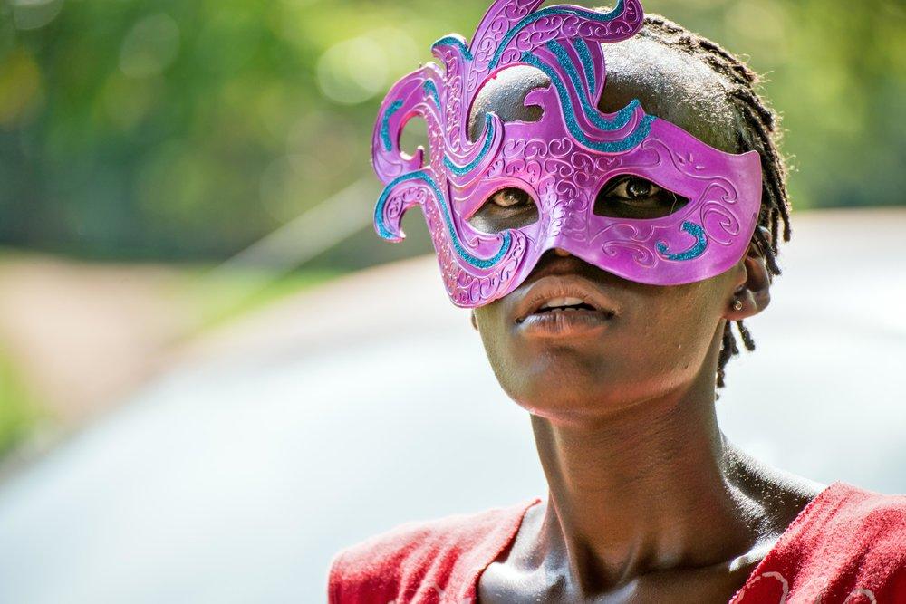 Pride-parade-Uganda.jpg