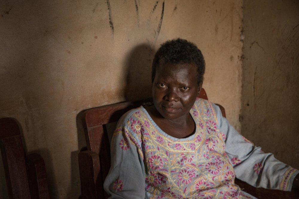 mental-health-aids-uganda.jpg