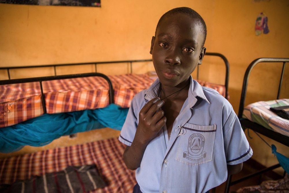 child-hiv-aids-hospice.jpg