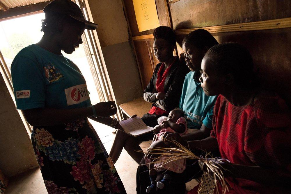 community-health-hiv-aids-uganda.jpg