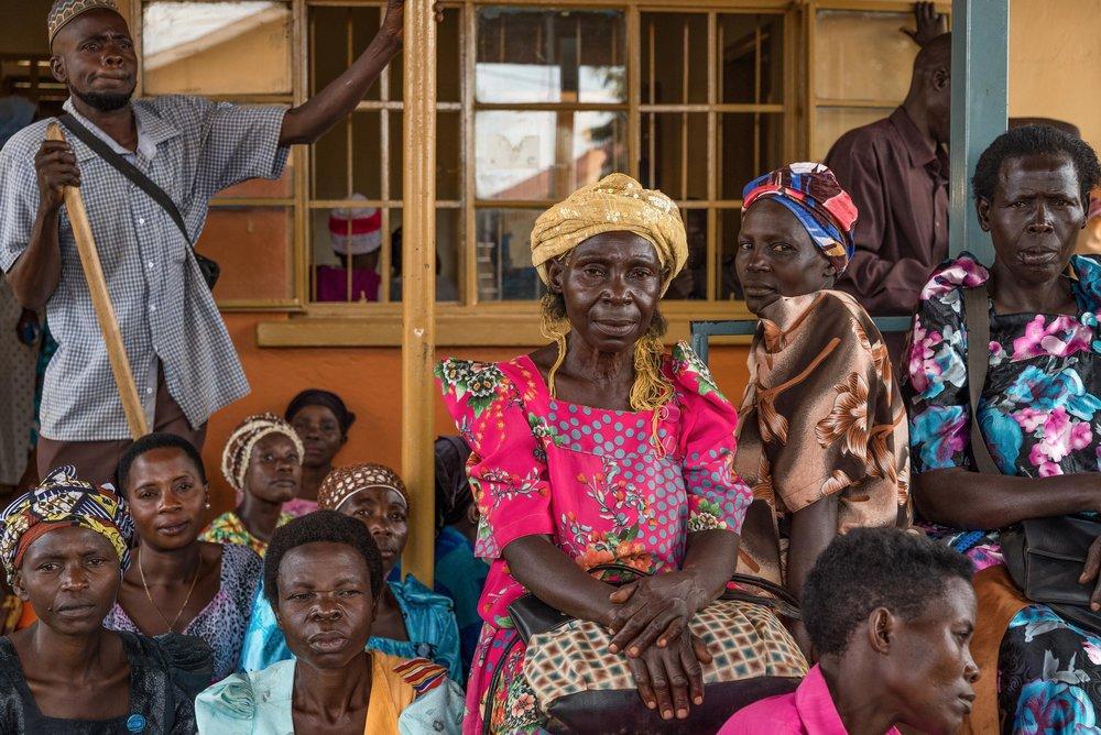 patients-waiting-hiv-aids-drugs-uganda.jpg
