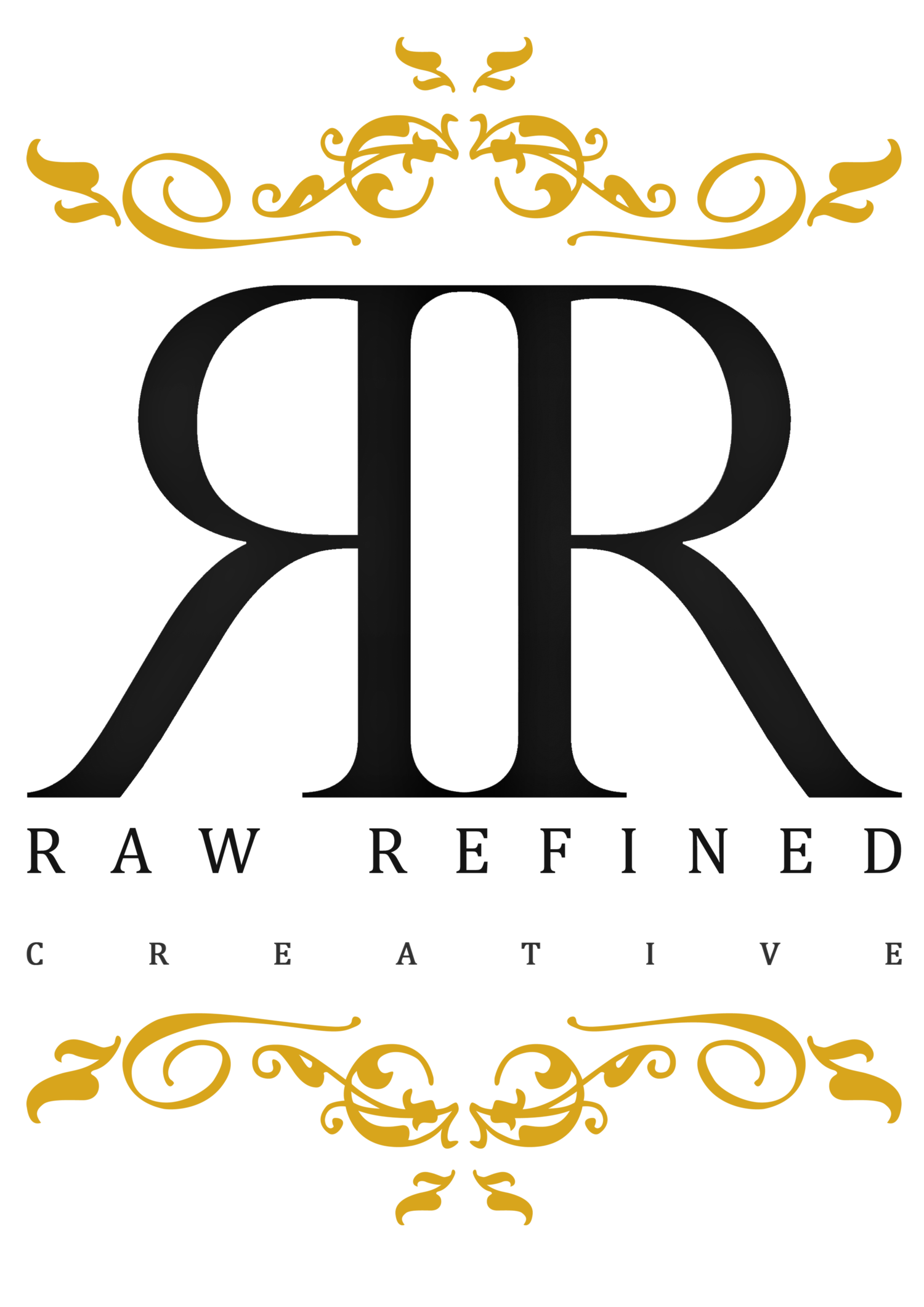 Raw Refined Creative