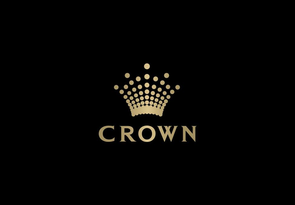 160324-Crown-Resorts-General-Logo-Quad-974x676.jpg