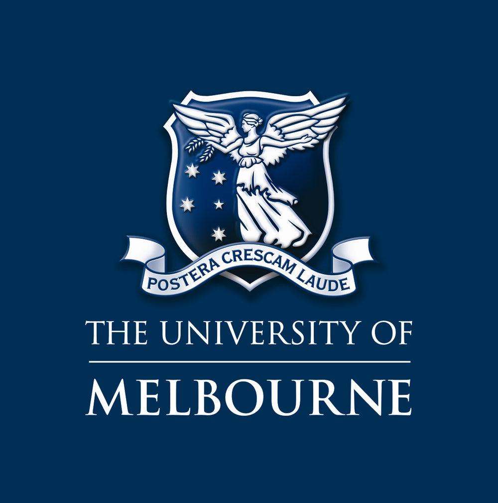 Melbourne-Uni-logo.jpg