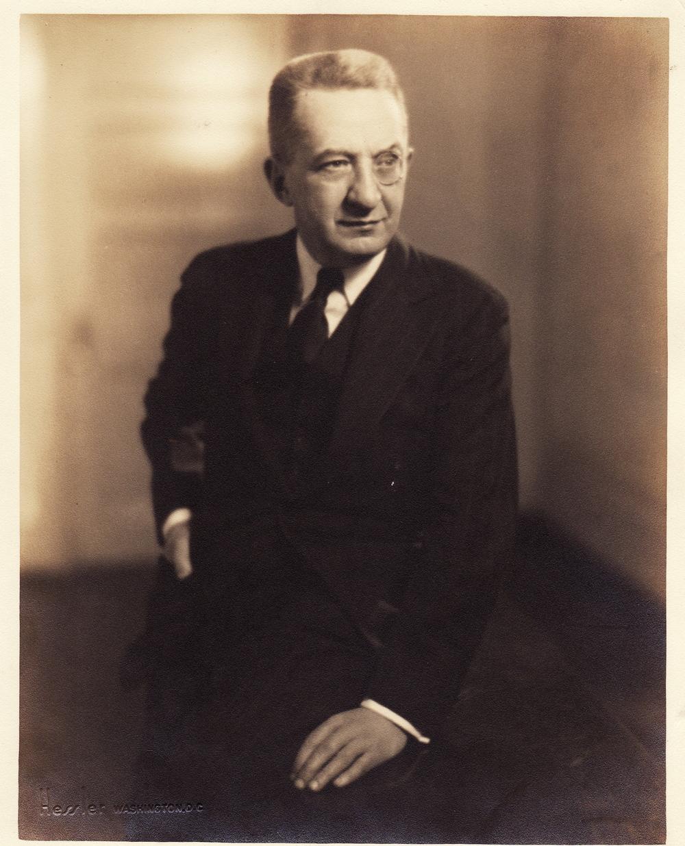 A.Kerensky_16021940.jpg