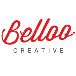 Belloo-Logo-250x250.jpg
