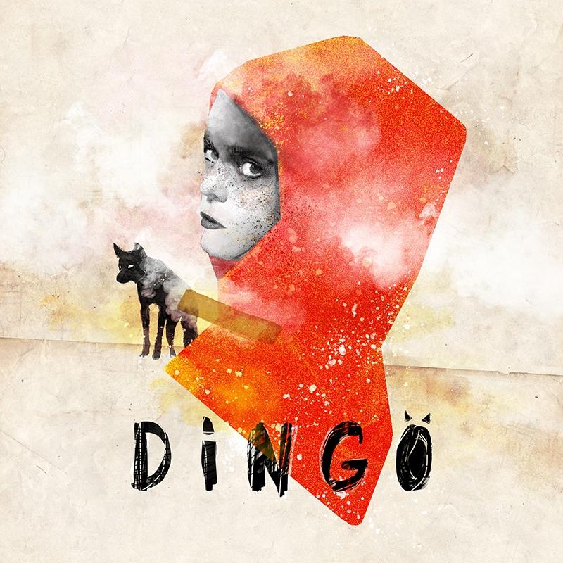 Dingo-Small.jpg