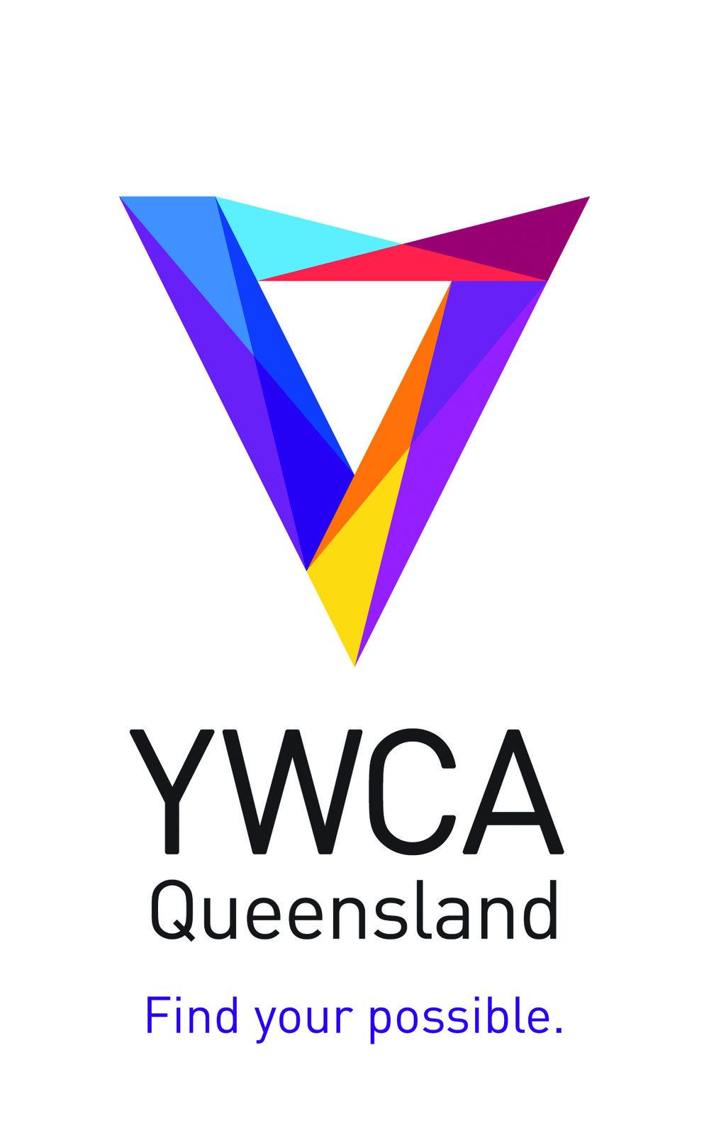 YWCA_Queensland_Tag_P_CMYK.jpg