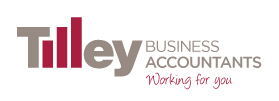 Tilley-Business-Accountants-Logo.jpg