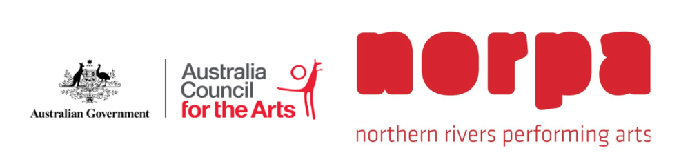 SAND logos