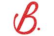 B icon - 111x74.jpg