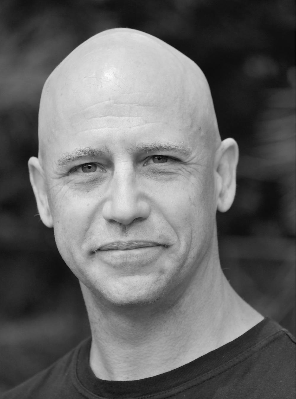 Peter Cossar (Australia)