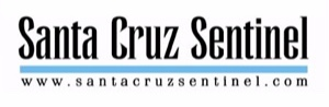 Santa-Cruz-Sentinel.jpg
