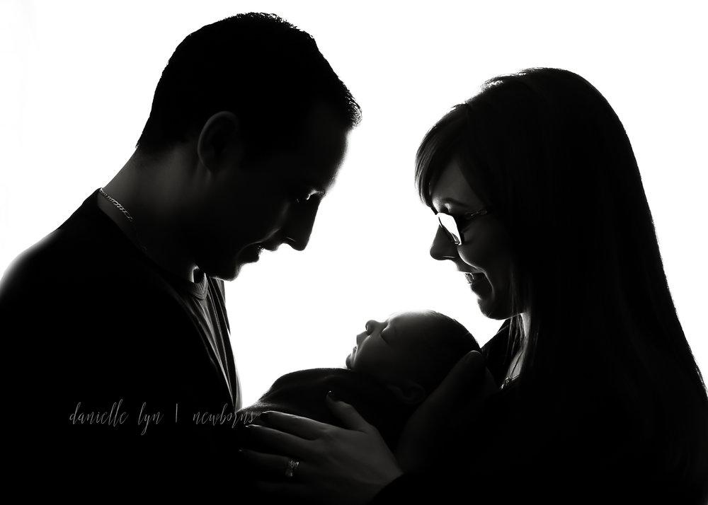 Congratulations Joe & Katie