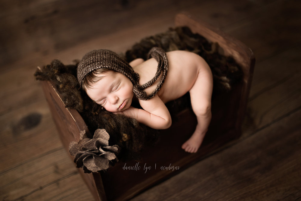 My personal favorite from Avalynn's session.... a favorite of all time <3