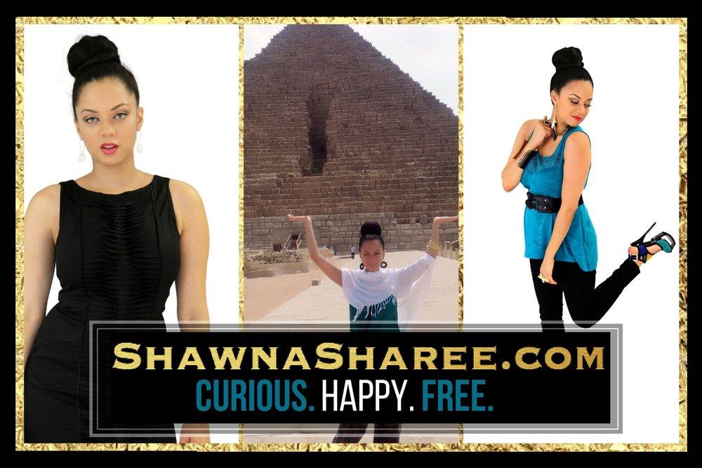shawnasharee-shawna-sharee.jpg