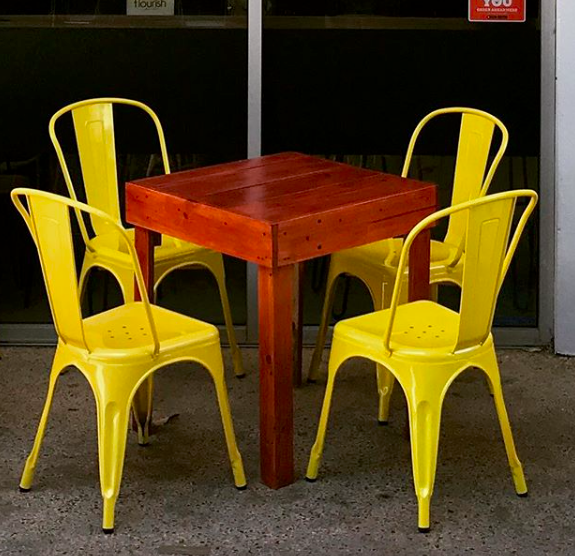 tolix-chair-yellow-pallet-table-flourish.png