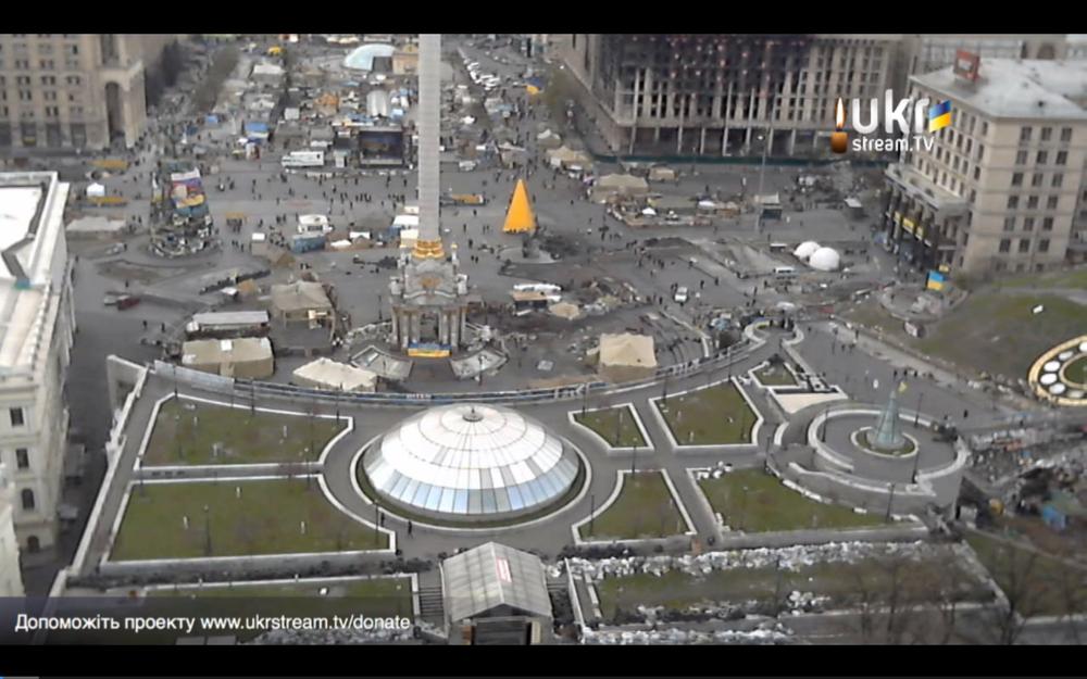 webcam screen shot.png