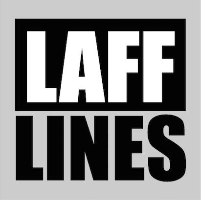 Lafflines (1).png
