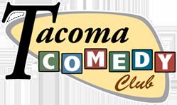 Tacoma_logo.png