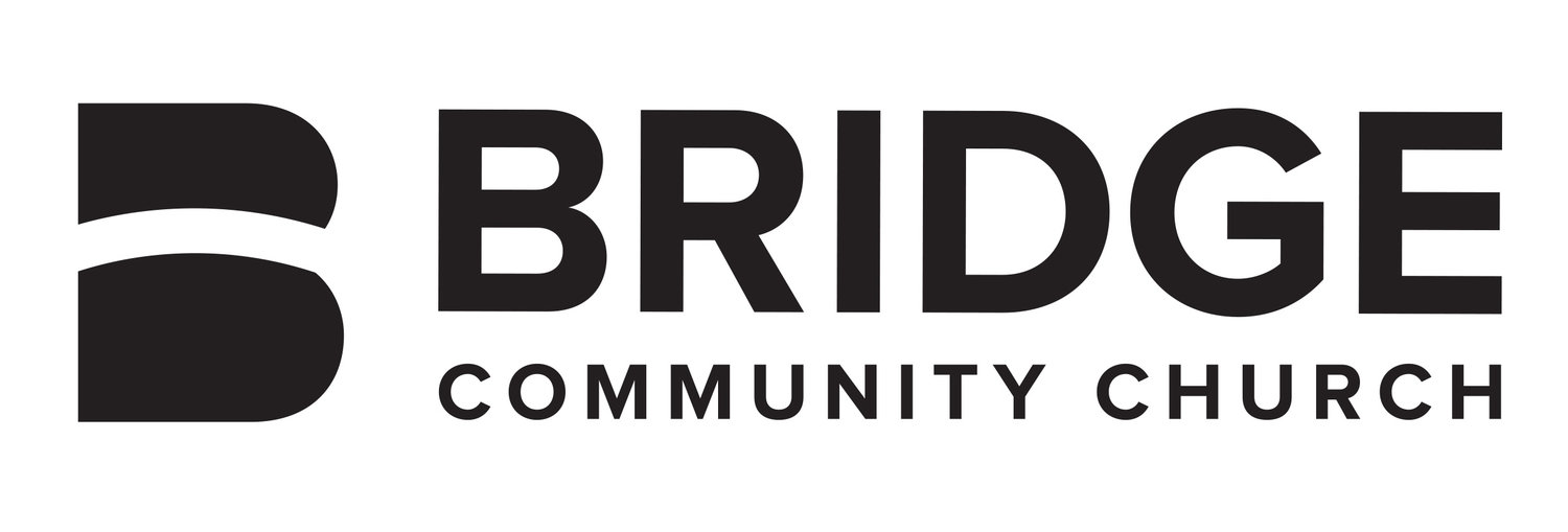Bridge Community Church